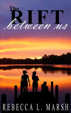 Book Review: The Rift Between Us