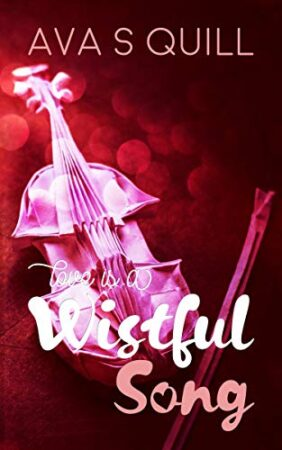 Book Review: Love Is a Wistful Song