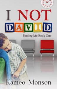 II NOT David Kameo Monson