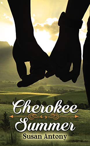 Book Review Cherokee Summer