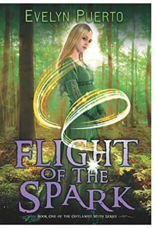 Flight of the Spark