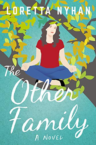 The Other Family: A Book Review
