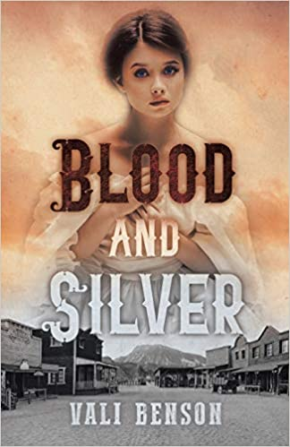 Blood and Silver: A Book Review