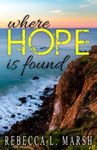 Where Hope is Found: A Book Review