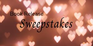 Sweepstakes: I Joey Release Week Celebration