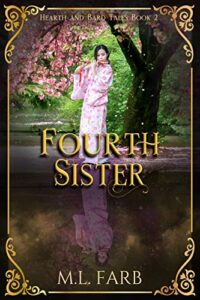 Fourth Sister: A Book Review