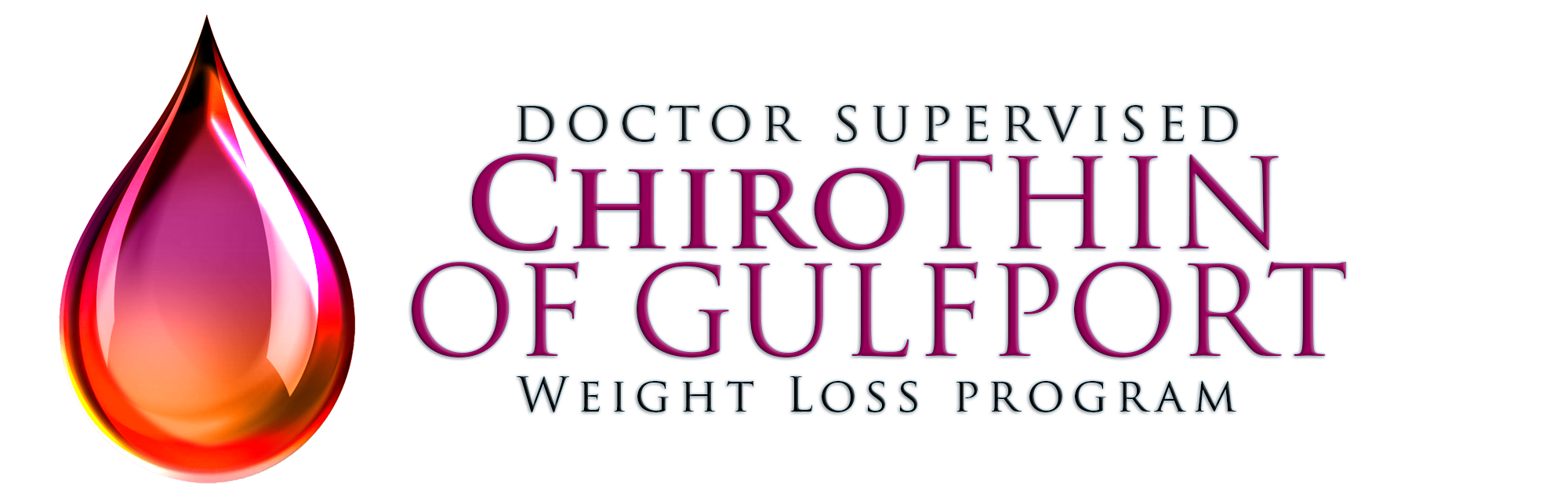 ChiroThin Of Gulfport