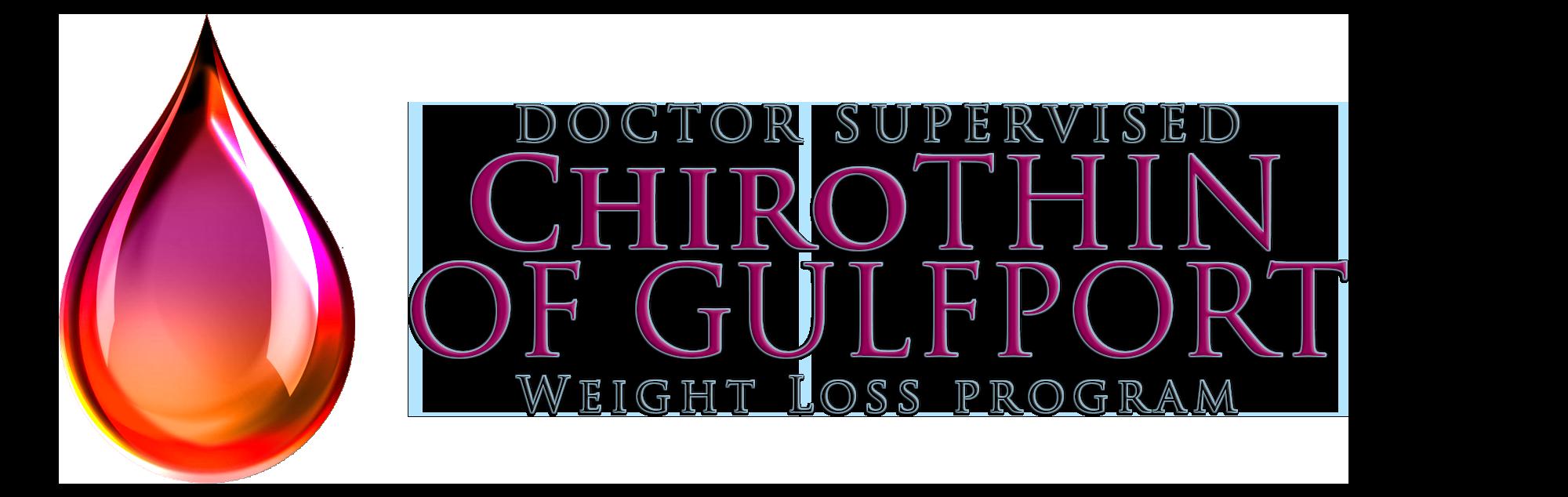 ChiroThin Of Gulfport