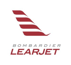 Learjet-logo