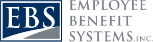 Employee Benefit Systems