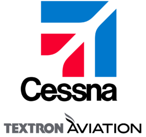 Cessna_Textron_Aviation_logo