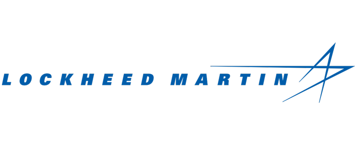 Lockheed Martin logo 2