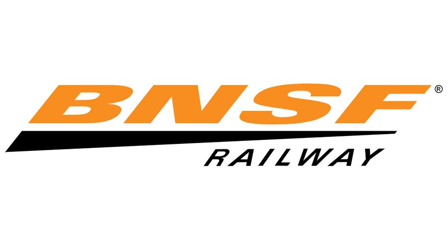 bnsf-railway-logo2