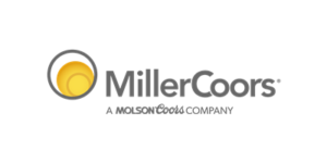 millercoors_logo