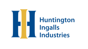 Huntington_Ingalls_Industries_logo