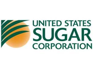 United-States-Sugar-Corp-clogo