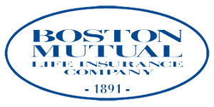 Boston Mutual logo-300-150