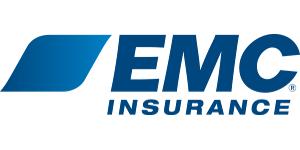 EMC-logo-300-150