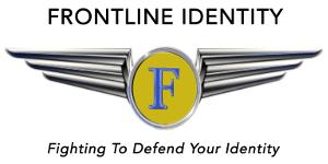 FrontLineIdentity-logo-300-150
