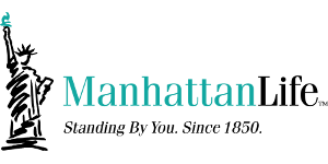 Manhattan Life Logo-300-150