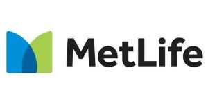 MetLife logo-300-150