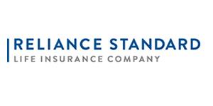 Reliance Standard logo-300-150