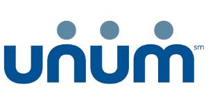 Unum-logo-300-150