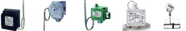 DS-8C-Rain-Snow_Sensor-Controller-CANSTAL