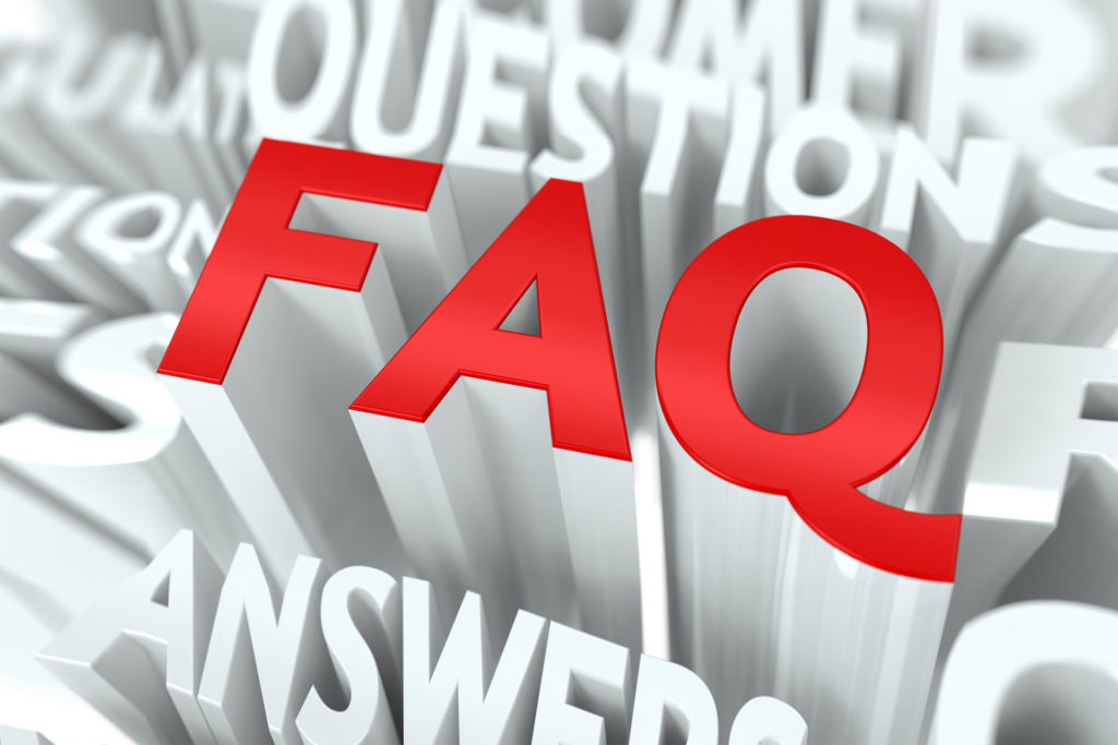 FAQ, what does a heat tracing company do?, heat tracing questions,