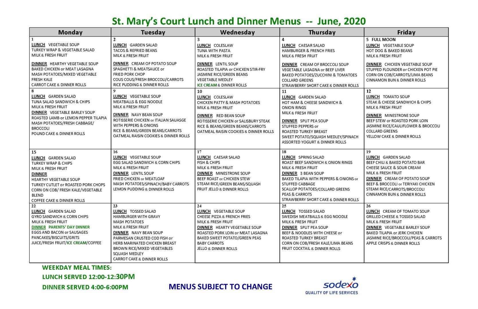 June-menus 2020 (002)