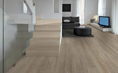 Why is COREtec Plus XL Luxury Vinyl Flooring so Special?