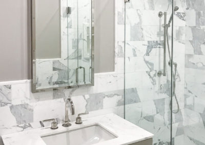 artistic-tile-bathroom3