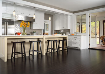 hardwood-floor-in-kitchen-2