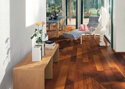 hardwood-floor-in-livingroom-2