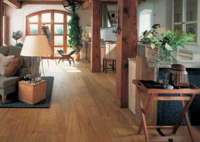 hardwood-livingroom-1