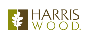 harriswood