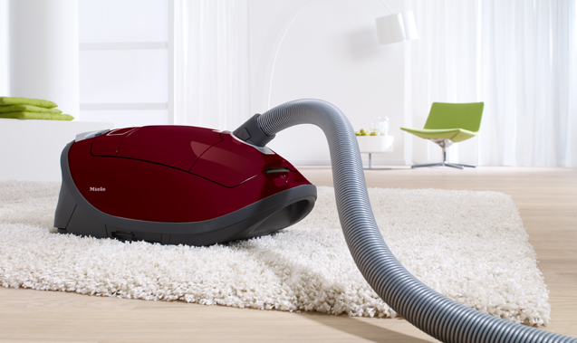 Proper Vacuums for your Carpets