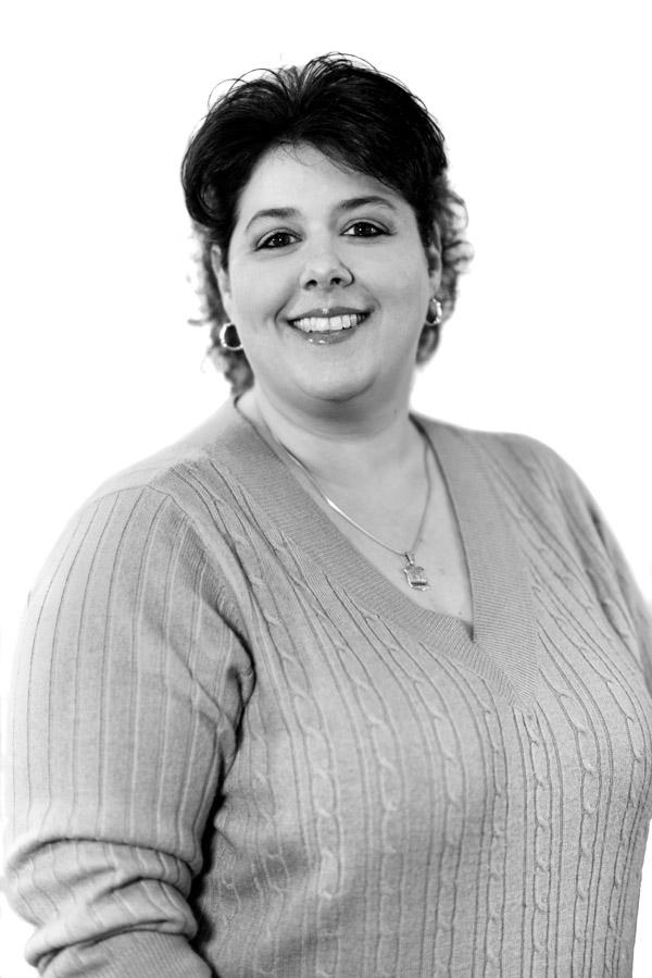 Nicole DeLorenzo