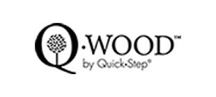 qwood