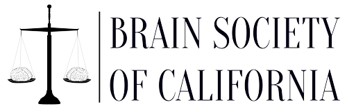 Brain Society of California