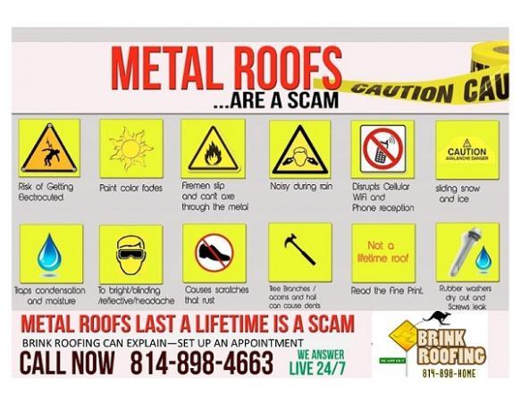 MetalRoofsareaScam-BrinkRoofing6.jpg