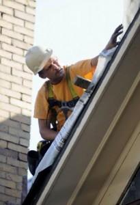 RoofMetalEdging-EriePA
