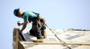 RoofWorker-EriePA