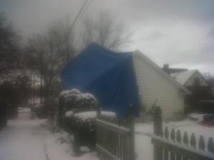 WinterRoofing-EriePA