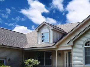 tan-roof