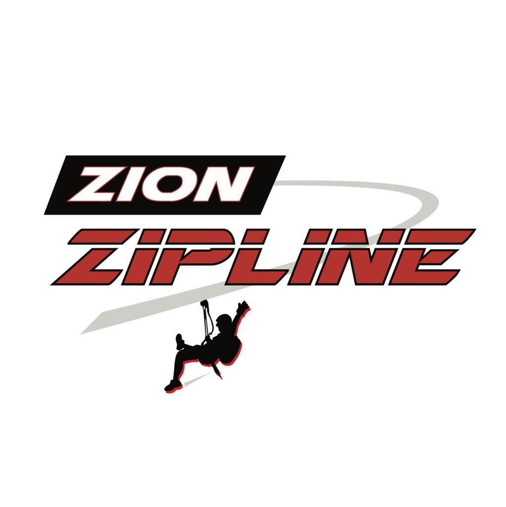 Zion Zip Line Logo (1)