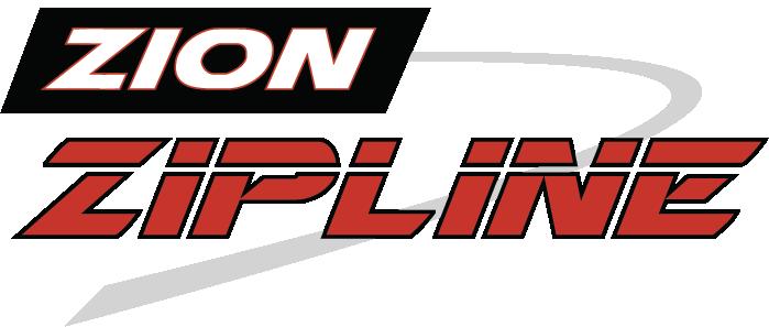 Zion Zipline at Zion Canyon