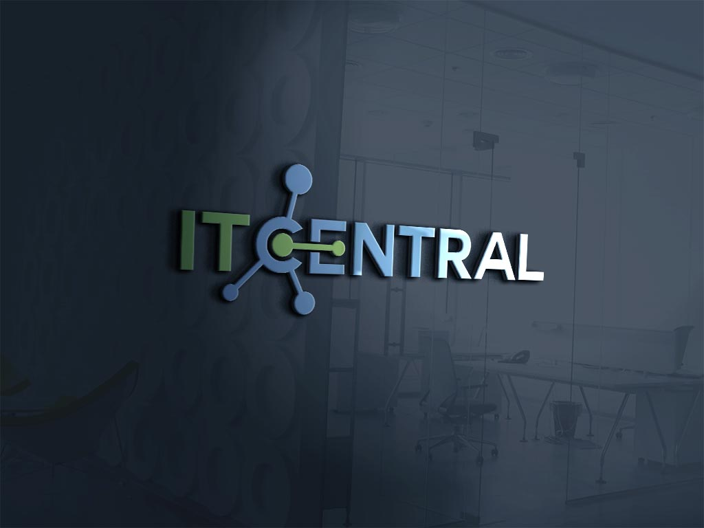 IT Central