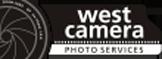 West Camera