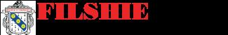 Filshie Enterprises